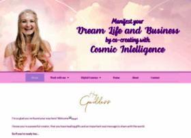 spiritualgoddesses.com
