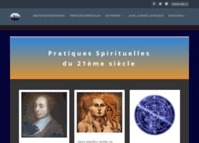 spiritualites.fr