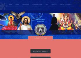 spiritualmastersecrets.com