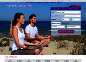 spiritualmatchmaking.com
