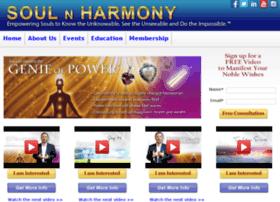 spiritualoils.wpengine.com