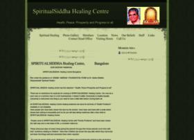 spiritualsiddha.webs.com