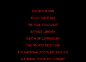 spiritualwarfare666.webs.com