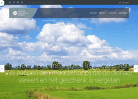 spiritueelondernemersnetwerk.nl