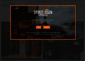 spirituosen-experte.de