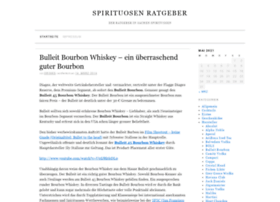 spirituosen-ratgeber.de