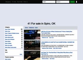 spiro.showmethead.com