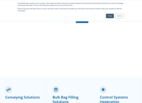 spiroflowsystems.com