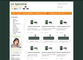 spiruline-guide.com