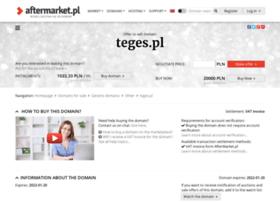 spis-katalogow.teges.pl