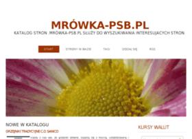 spisik.bud.neteasy.pl