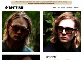 spitfire-eu.myshopify.com