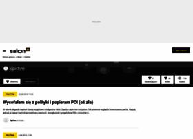 spitfire.salon24.pl