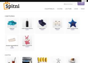 spitni.com