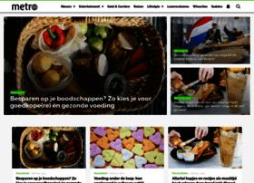 spitsnet.nl