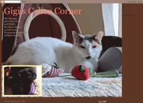 spittyspeaks.blogspot.com
