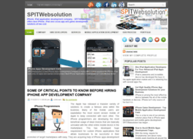 spitwebsolution.blogspot.com