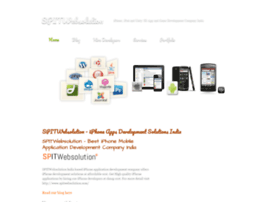spitwebsolution.weebly.com