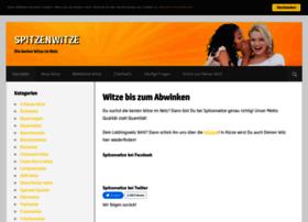 spitzenwitze.de