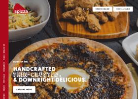 spizza.sg