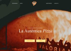 spizzala.com