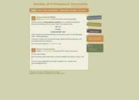 spj.truman.edu