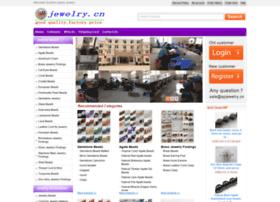 spjewelry.cn