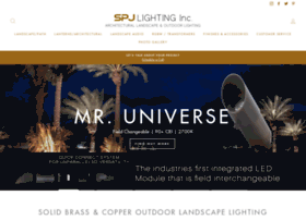 spjlighting.com