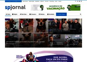 spjornal.com.br
