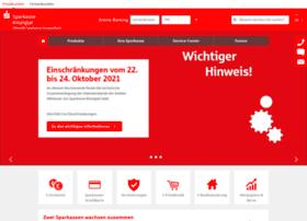 spk-gengenbach.de