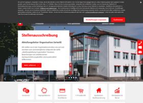 spk-laubach-hungen.de