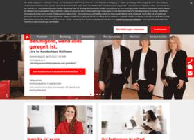 Spk-mgl.de