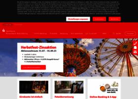 spk-ro-aib.de