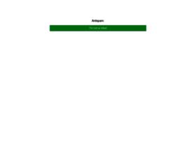 spk-vanda.ru