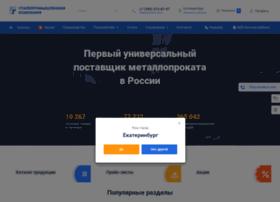 spkprofil.ru