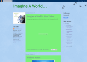 spl-imagineaworld.blogspot.com.au