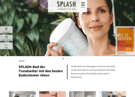splash-bad.de