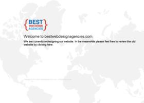 splash.bestwebdesignagencies.com