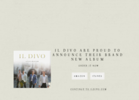 splash.ildivo.com