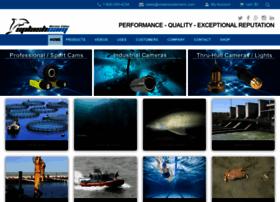 splashcam.com
