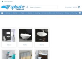 splashe.co.uk