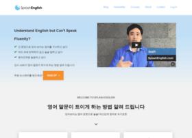 splashenglish.com
