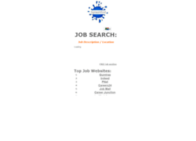 splashfind.co.za