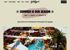 splashhouse.com