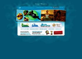 splashmountain.com