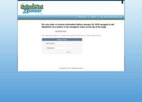 splashnetxpress.com