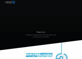 splashomnimedia.com