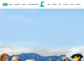 splashyfen.co.za