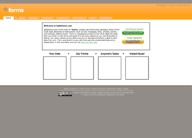 splatforms.com