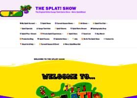 splathq.com